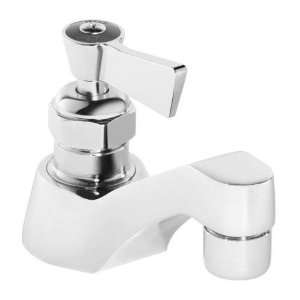 Speakman SC 4389 Commander Single Handle Single Basin Faucet with