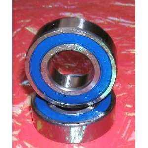 Yamaha Raptor Rear Axle Bearing Set of 2 Bearings ATV