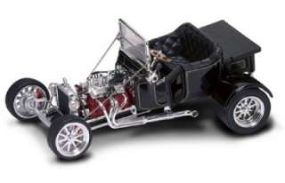 1923 Ford T Bucket 118 Diecast Cars DIE CAST Model Car