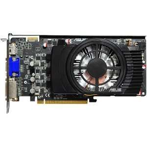 Asus EAH5770 CUcore/G/2DI/1GD5 Radeon 5770 Graphic Card   850