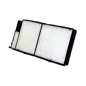 Wix 24908 Cabin Air Filter for select Lexus LX470/Toyota Land Cruiser
