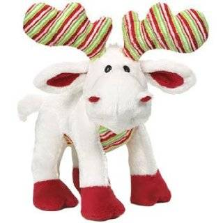 Webkinz Virtual Pet Plush   MINTY MOOSE by Ganz