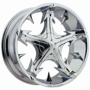 MARTIN BROTHERS WHEELS/RIMS DODGE RAM 1/2 TON TRUCKS, 5x5.5, DURANGO