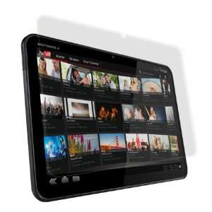 6x Anti Glare Premium Screen Protector for Motorola Xoom