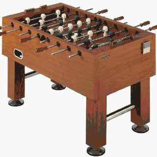 Game Tables And Games Foosball Air Hockey Harvard Soccer Table