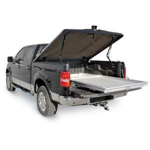 Slide 1999   2007 Ford / GM / Chevy / Nissan / Dodge Trucks 6 1/2 Bed