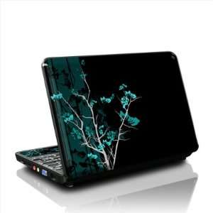 Aqua Tranquility Design Skin Decal Sticker for the MSI