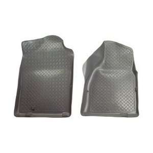 Husky Liners 30802 02 08 DODGE RAM FRONT Automotive