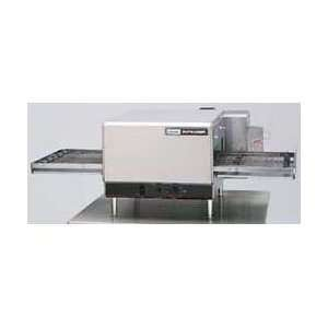 Lincoln 1301 Impinger Countertop, 50L with Extended