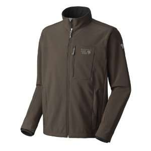 Mountain Hardwear Mens Android Jacket