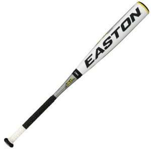 Easton 2012 SL11X28 XL2 ( 8) Senior League Baseball Bat