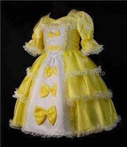 accessories kids clothing shoes accs girls clothing sizes 4 up dresses