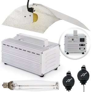Professional Indoor Hydroponic Plant Growing Light System