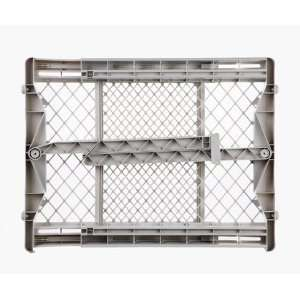 North States Industries Top Notch Gate (Quantity of 2