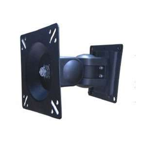 Wall Mount Tilt Swivel 180° for Plasma LCD LED Tv