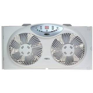 Air King 9122  9 Window Exhaust Fan  Great for Small Windows