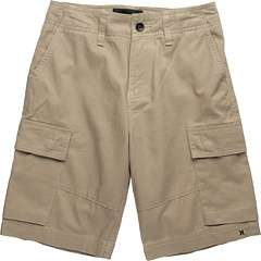 Hurley Kids Commander Short (Big Kids) at