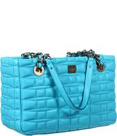 "kate spade bags and Women"" 6"