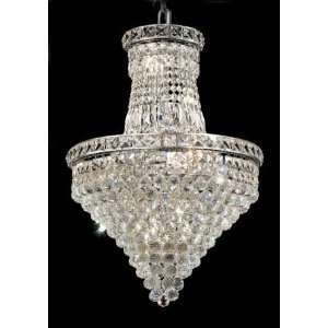 Elegant Lighting Tranquil Collection lighting