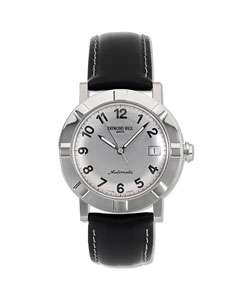 Raymond Weil W1 Mens Automatic Watch