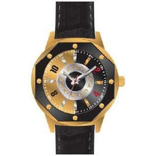 Christian Audigier SWI 656 Revo (Mens)