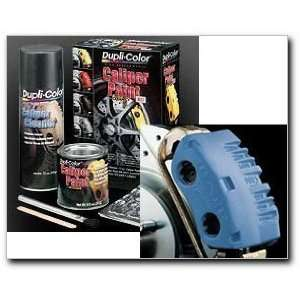 Color BSP100 Gray Paint Shop Finish System Primer   32 oz. Automotive