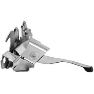 New Ford Mustang Hood Latch 69 70 Automotive
