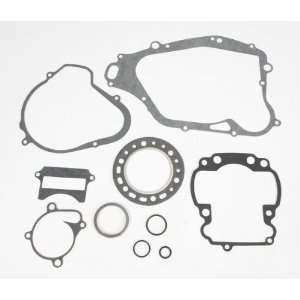 85 86 SUZUKI LT250R MOOSE COMPLETE ENGINE GASKET SET Automotive