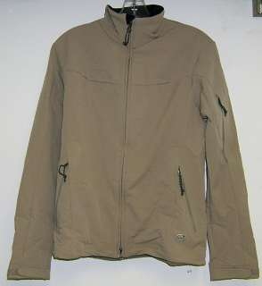Mountain Hardwear Womens Offwidth Jacket NWT