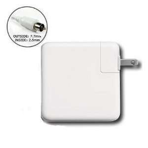 for Apple MAC PowerBook iBook G4 A1021
