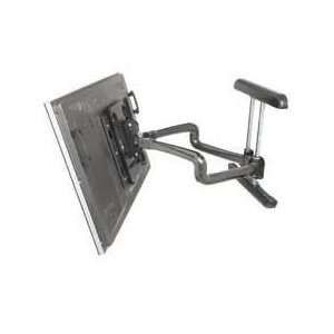 Chief Reaction Series Dual Swing Arm Flat Panel Wall Mount