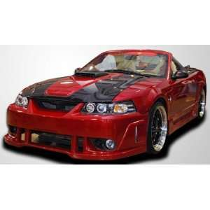 1999 2004 Ford Mustang Couture Special Edition Kit   Includes Urethane