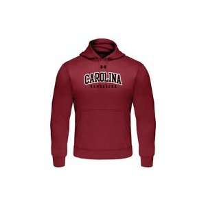 South Carolina Gamecocks Hooded Sweatshirt