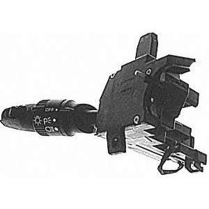 Standard Motor Products Headlight Switch Automotive