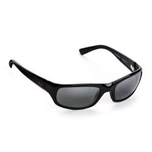 Maui Jim Stingray Sunglasses Black