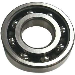 Marine Ball Bearing for Mercury/Mariner Outboard Motor Automotive