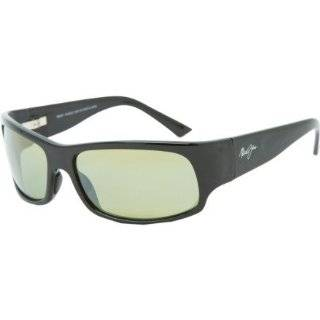 241 11 Grey Fade / Neutral Grey Polarized Sunglasses
