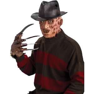 com Lets Party By Rubies Costumes A Nightmare On Elm Street   Freddy